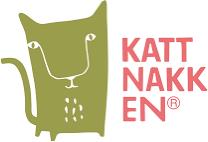 Kattnakken logo