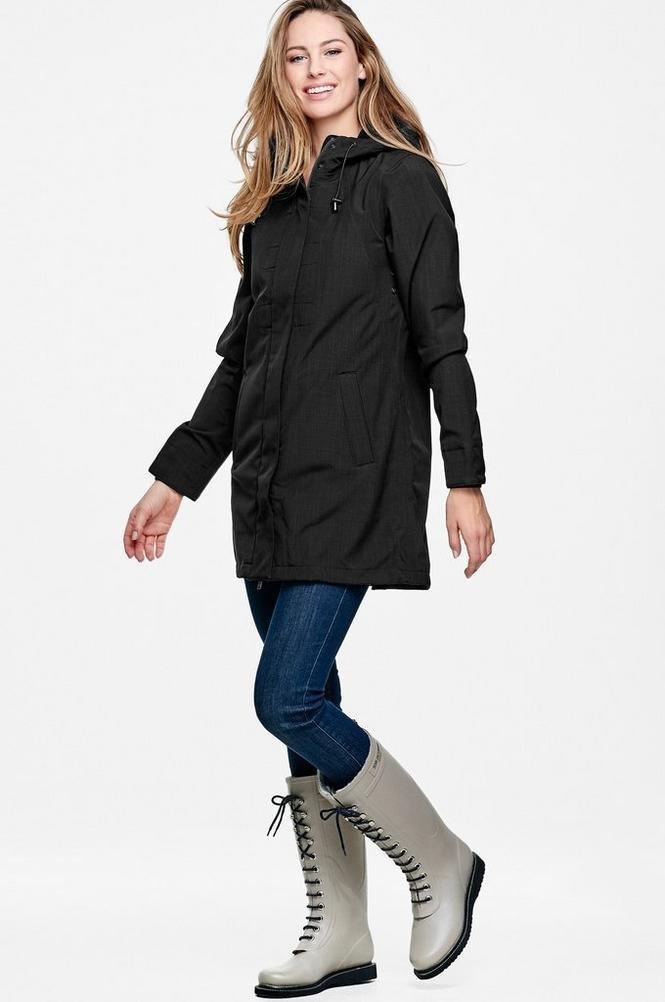 Ilse Jacobsen vinter dame klær, sammenlign priser og kjøp på
