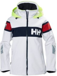398858d8 Best pris på Helly Hansen jakke - Se priser før kjøp i Prisguiden