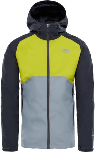 The North Face Stratos Jacket (Herre)