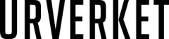 Urverket.no logo