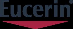 Eucerin logo