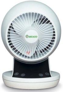Meaco MeacoFan 360