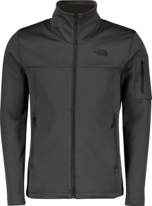 The North Face Fornet Fleece (Herre)
