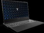 Lenovo Legion Y540 (81SX00BEMX)