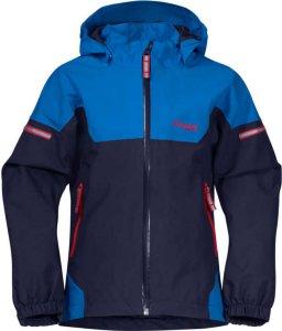 Bergans Ruffen Jacket