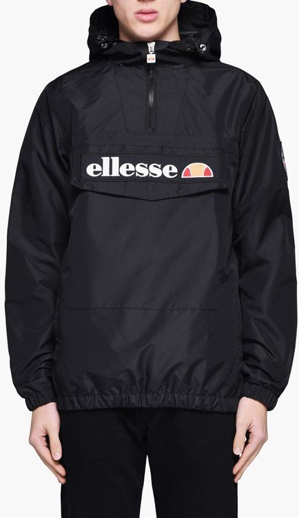 Best pris på Ellesse Mont 2 Jacket (Dame) Jakker