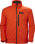 Helly Hansen Racing Jacket (Herre)