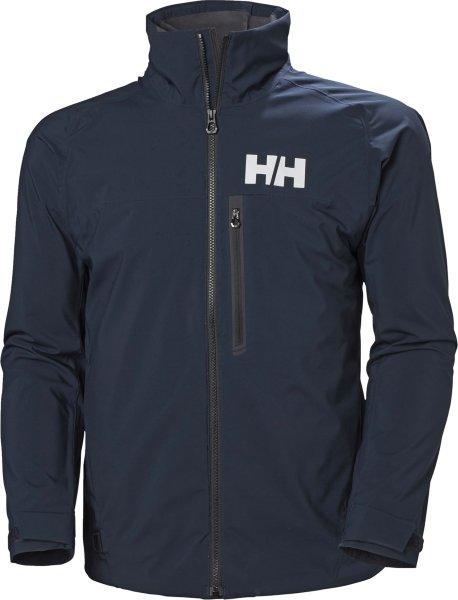 Helly Hansen Racing Jacket (Herre)