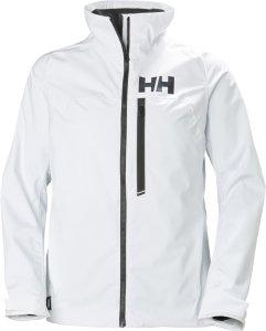 Helly Hansen Racing Jacket (Dame)