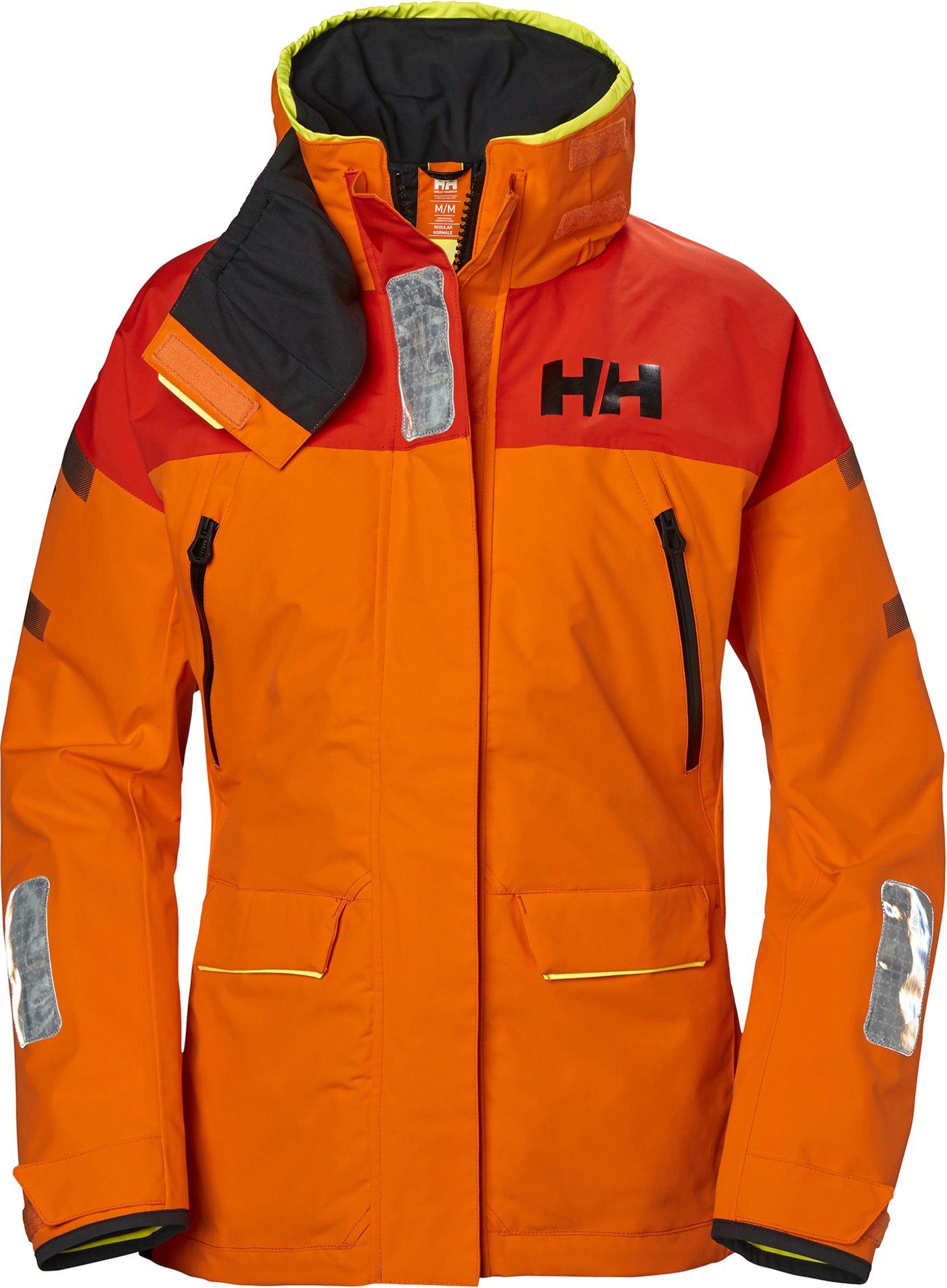 Best pris på Helly Hansen Skagen 2 Jacket (Herre) Jakker