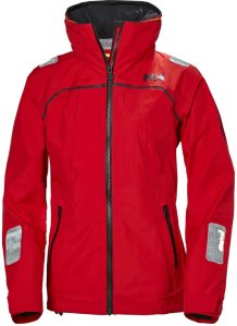 Helly Hansen Foil Jacket (Dame)