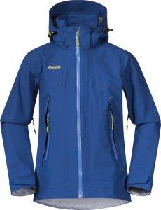 Bergans Sjoa 3 Layer Jacket