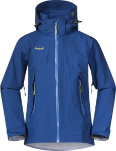 Bergans Sjoa 3 Layer Jacket