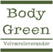 BodyGreen logo