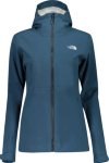 The North Face Apex Flex DryVent (Dame)