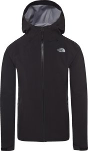 The North Face Apex Flex DryVent (Herre)