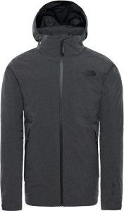 e0bf3dbe Best pris på The North Face Apex Flex Thermal (Herre) - Se priser ...