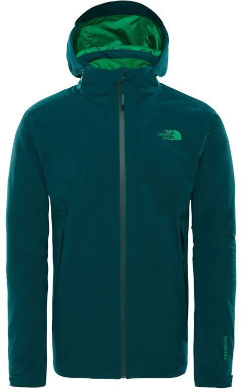 023948ea Best pris på The North Face Apex Flex Thermal (Herre) - Se priser før kjøp  i Prisguiden