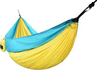 Hawaii Hammock Double Hammock