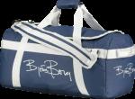 Björn Borg Duffle Bag 95L