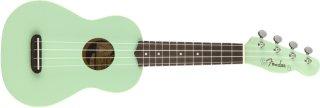 Fender Venice Soprano