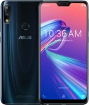 Asus Zenfone Max Pro (M2) 128GB