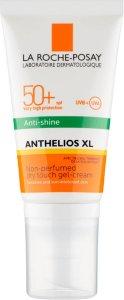 Anthelios XL Anti-Shine SPF 50+