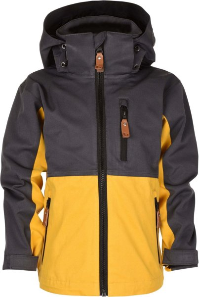 Lindberg Explorer Jacket