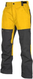 Lindberg Explorer Pants