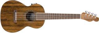 Fender Rincon Tenor