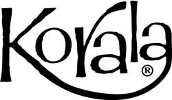 Korala logo