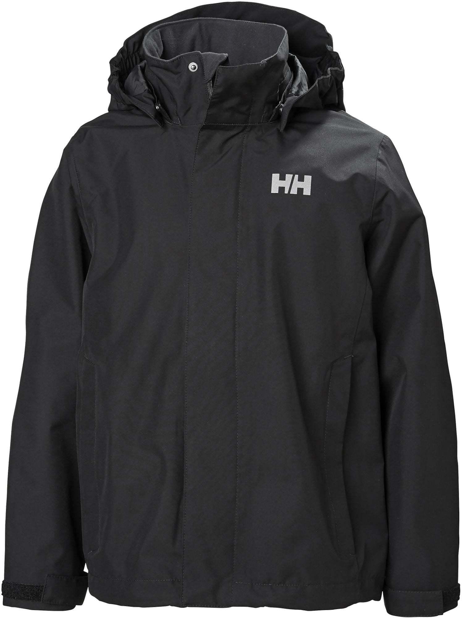 c2ce1d71 Best pris på Helly Hansen Seven J (Junior) - Se priser før kjøp i Prisguiden