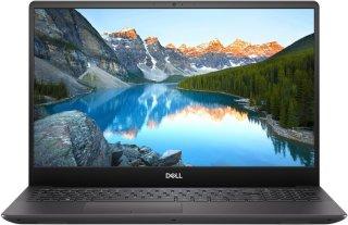 Dell Inspiron 15-7590 (KKHVJ)