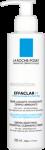 La Roche-Posay Effaclar Derma-Soothing Hydrating Cleansing Cream