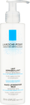 La Roche-Posay Make-Up Remover Milk