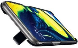 Samsung Galaxy A80 Standing Cover