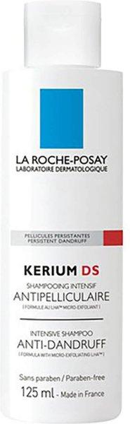 La Roche-Posay Kerium DS Intensive Shampoo Anti-Dandruff