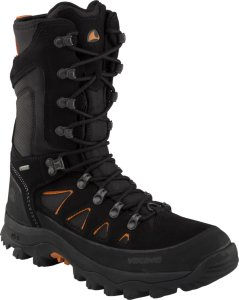 Viking Villrein GTX (Herre)
