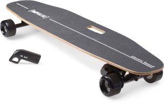Elektrisk Longboard 1000W