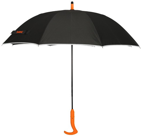 Swims Big Rack Umbrella