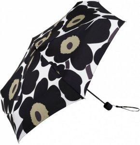 Marimekko Mini paraply