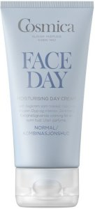 Face Day Moisturising Day Cream