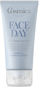 Cosmica Face Day Moisturising Day Cream
