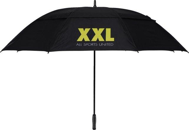 XXL Storm Umbrella