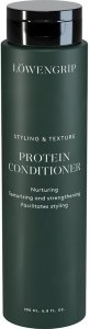 Styling & Texture Protein Conditioner