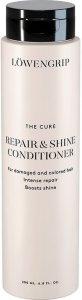 The Cure Repair & Shine Conditioner 200ml