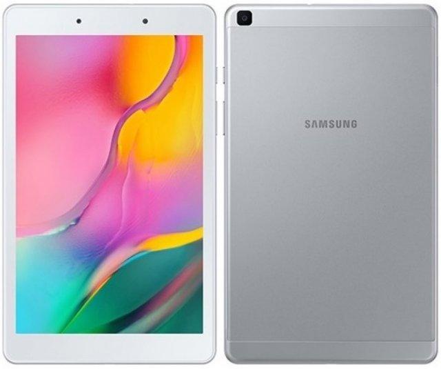Samsung Galaxy Tab A 8.0 4G (2019)
