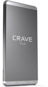 Crave Plus 10000mAh