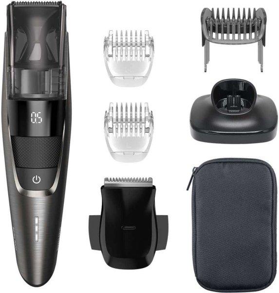 Philips Beard Trimmer BT7520/15